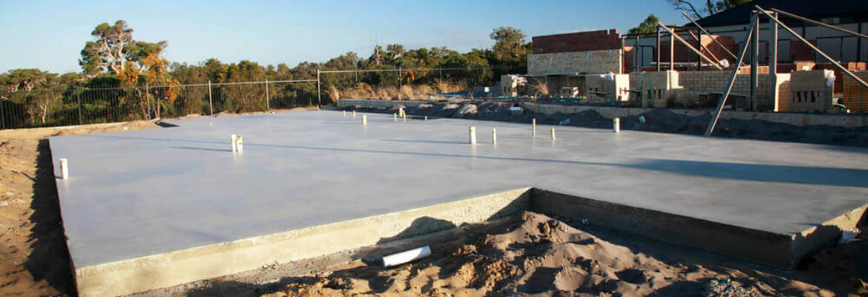 Pro Concreting – Ipswich
