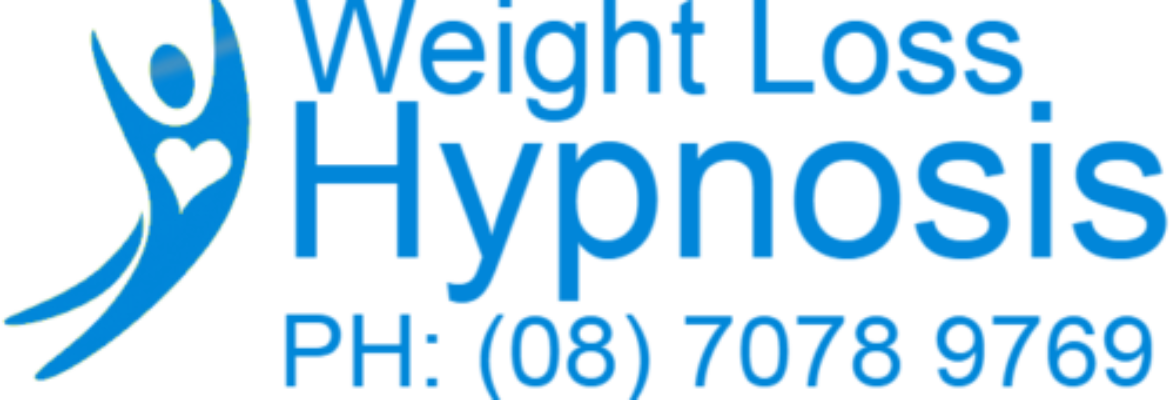 Weight Loss Hypnosis – Your InnerCalm Coach