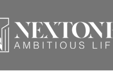 Nextone Painting Services, Commercial/Residential Painting, Epoxy/Linemarking