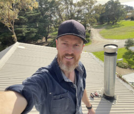 The Gutter Cleaning Co. Mornington Peninsula