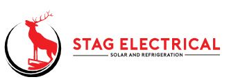 Stag Electricalo